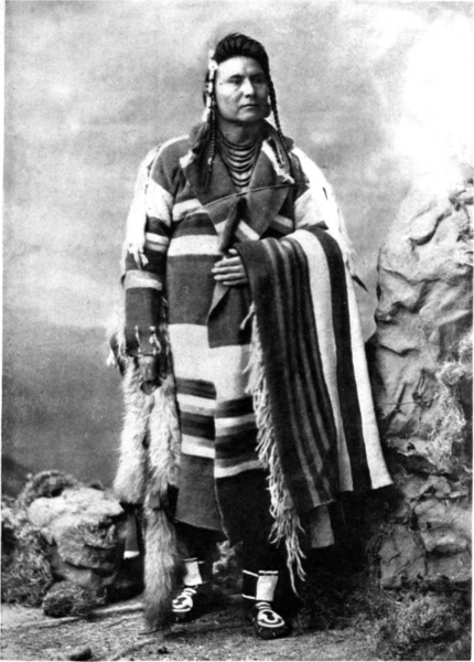 In-me-tuja-latk; Echoing Thunder, Chief Joseph, 1878.png