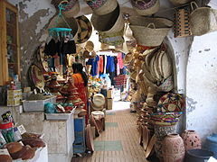 In the bazar (2902051670).jpg