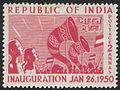 Inauguration Jan 26 1950.jpg