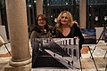 Inaugurazione mostra e premiazione Wiki Loves Puglia 2019 02.jpg