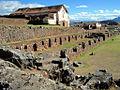 Inca Ruins at Chincero (7914099430).jpg