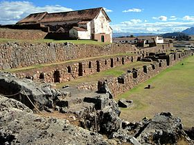 Inca Ruins at Chincero (7914099430).jpg