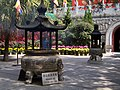 Incense pot at Po Lin Monastery.jpg