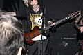 Incubite music concert at Second Skin nightclub in Athens, Greece in February 2012 Batch 32.JPG