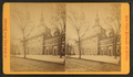 Independence Hall, by Cremer, James, 1821-1893 20.png