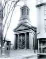 IndependentCongregationalChurch SalemMA ca1892 photo by FrankCousins.png