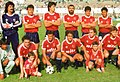 Independiente 1989 squad.jpg