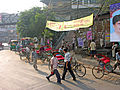India-0264 - Flickr - archer10 (Dennis).jpg