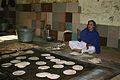 India (印度) (2133911446).jpg