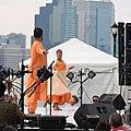 India dancers Battery Park -1 jeh.jpg