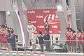 Indian Grand Prix 2013 (Ank Kumar, Infosys Limited) 07.jpg