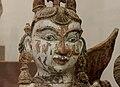 Indian Sculpture, Face at V&A.jpg