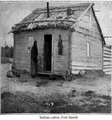 Indian cabin, Fort Smith.png