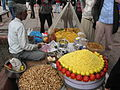 Indian cuisine-Chaat-Bhelpuri-06.jpg