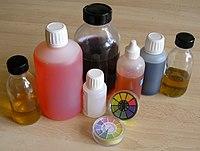 Indicateurs colorés de pH.jpg