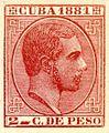 Indicium-Cuba-1881-2c.jpg