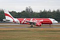 Indonesia AirAsia(PK-AXG) (4428744987).jpg