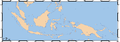 Indonesian islands map.png