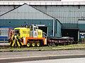 Industrial Diesel at Corus Scunthorpe.JPG