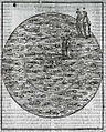 Inf. 32 Alessandro Vellutello (1534).jpg