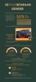 Infografis-ketidaksetaraan-gender.png
