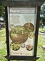 Información del Parque 2.jpg