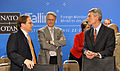 Informal Meeting of NATO Foreign Ministers in Tallinn, 2010 (4542759835).jpg