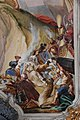 Ingolstadt, St Maria de Victoria, Ceiling frescos 006.JPG