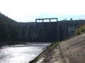 Inniscarra dam.jpg