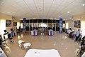 Innovation Hub - Bardhaman Science Centre - Bardhaman 2015-07-24 1419.JPG
