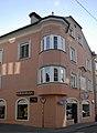 Innsbruck, Haus Universitätsstraße 32.JPG