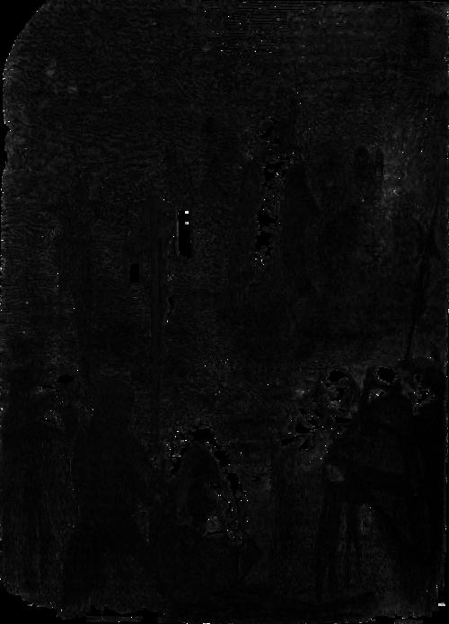 Dictionnaire infernal 6e éd., 1863 Texte entier p2 - Wikisource b61044c88b09
