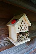 Insect House (8754960520).jpg