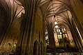 Inside the Cathedral of Learning (9321854657).jpg