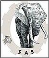 Insigne de l'EAS du 503e Régiment du Train.jpg