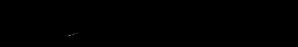 Institute of Philippine Culture - Image: Institute of Philippine Culture logo