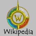 Int wikilogo jtvisona.png