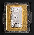 Intel@14nm@Cypress Cove@Rocketlake-S@Core i5-11400@SRKP0 DSCx02 (51195700727).jpg