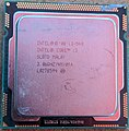 Intel i3 540 Package (50212976362).jpg
