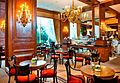 InterContinental Wien Café Vienna.JPG