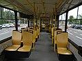 Interiér vozu Tatra KT8D5R.N2P ev. č. 9073.jpg
