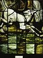 Interieur, glas in loodraam NR. 28 A, detail B 2 - Gouda - 20258328 - RCE.jpg