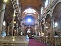 Interior Iglesia de San Francisco Castro.jpg