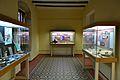 Interior d'una sala del museu Soler Blasco de Xàbia.JPG