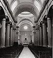 Interior de la Catedral de San Miguel de Tucumán a principios del siglo XX.jpg