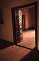 Interior detalle salas Casa de los Diez.jpg