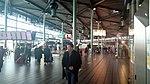 Interior of the Schiphol International Airport (2019) 06.jpg