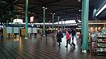 Interior of the Schiphol International Airport (2019) 32.jpg