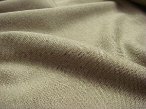 Jersey (fabric) - Interlock jersey fabric