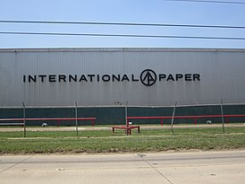 International Paper Co., Cullen, LA IMG 5138.JPG